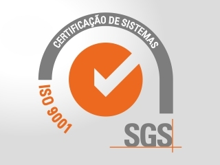 Multimoto - ISO 9001