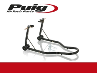PUIG REAR STAND